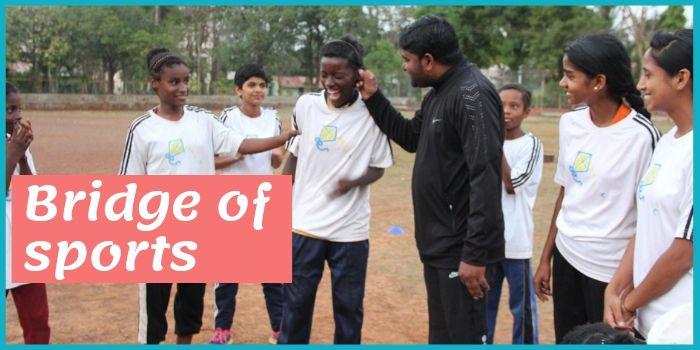 ओलंपिक्स में भारत को मेडल दिलाएंगे ये 'उसैन बोल्ट'