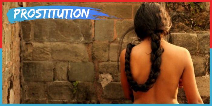 कब शुरू हुआ Prostitution, जानिए इसका इतिहास और कुछ जरूरी बातें-