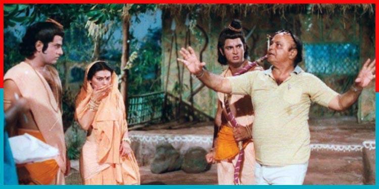 रामानंद सागर