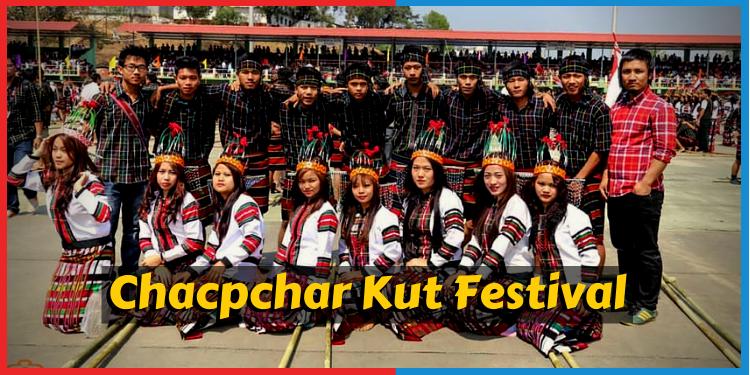Chapchar Kut Festival- मिजो लोगों का वो त्योहर जो बताता है कि, हार में ही जीत छुपी है