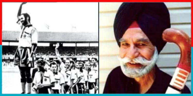 balbir singh, the indianness,hockey