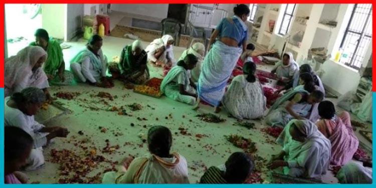 Jainatva Suraksha Sangh, jss