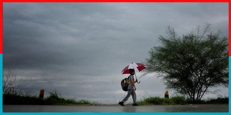 monsoon in india,monsoon