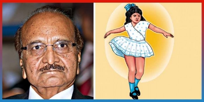Karsanbhai Patel,Nirma Powder ,Success story