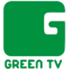 greenTV-logo